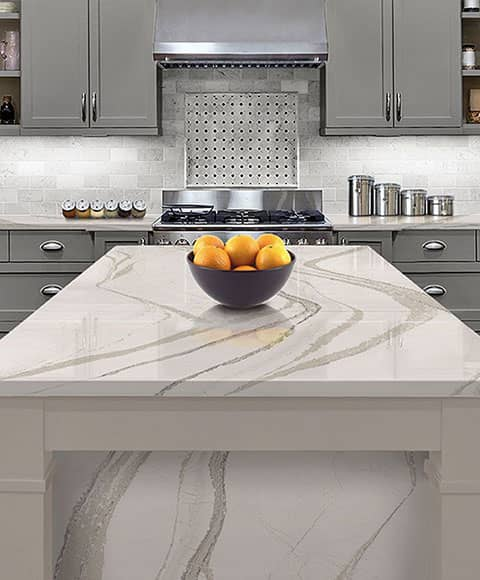 Kitchen Cabinets Kitchen Countertops New Jersey Showroom