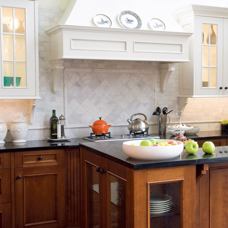 Brand St Martin Cabinetry By Cabinets