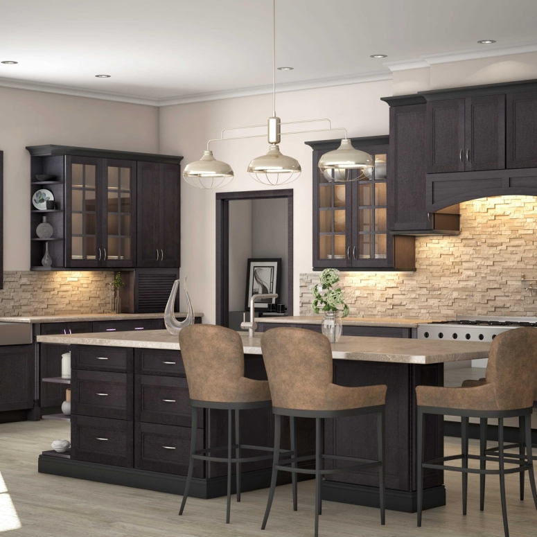 Brand Cubitac By Cabinets