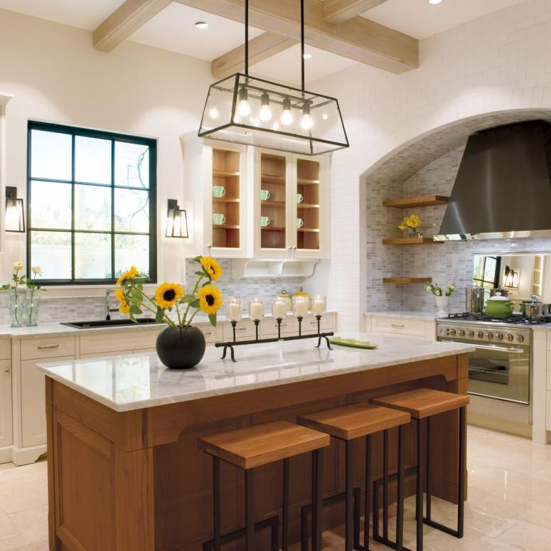 Kitchen Cabinets In Chestnut Ridge Ny