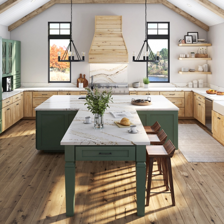 Kitchen Cabinets Wood Kitchen Cabinets New Jersey