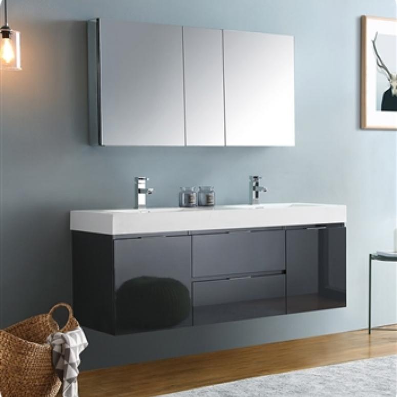 Bathroom Cabinets Vanities Countertops New Jersey