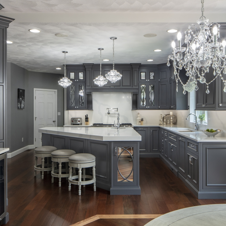 Brand - SHILOH by Cabinets