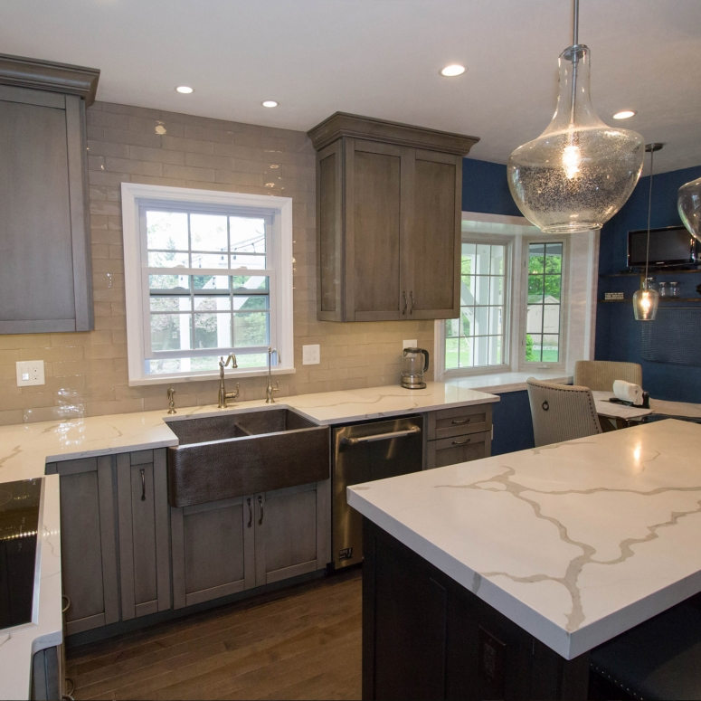 Brand - Brighton Cabinetry by Cabinets